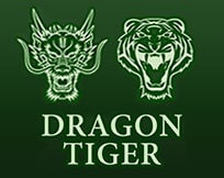 Dragon Tiger HB
