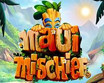Maui Mischief™
