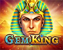 Gem King