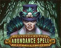 Abundance Spell