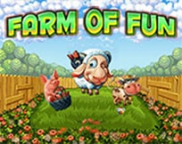 Farm of fun