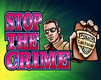 Stop The Crime